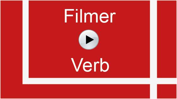filmer_verb