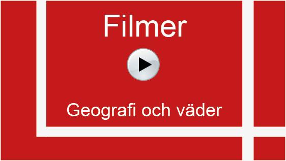 filmer_geografi_vader